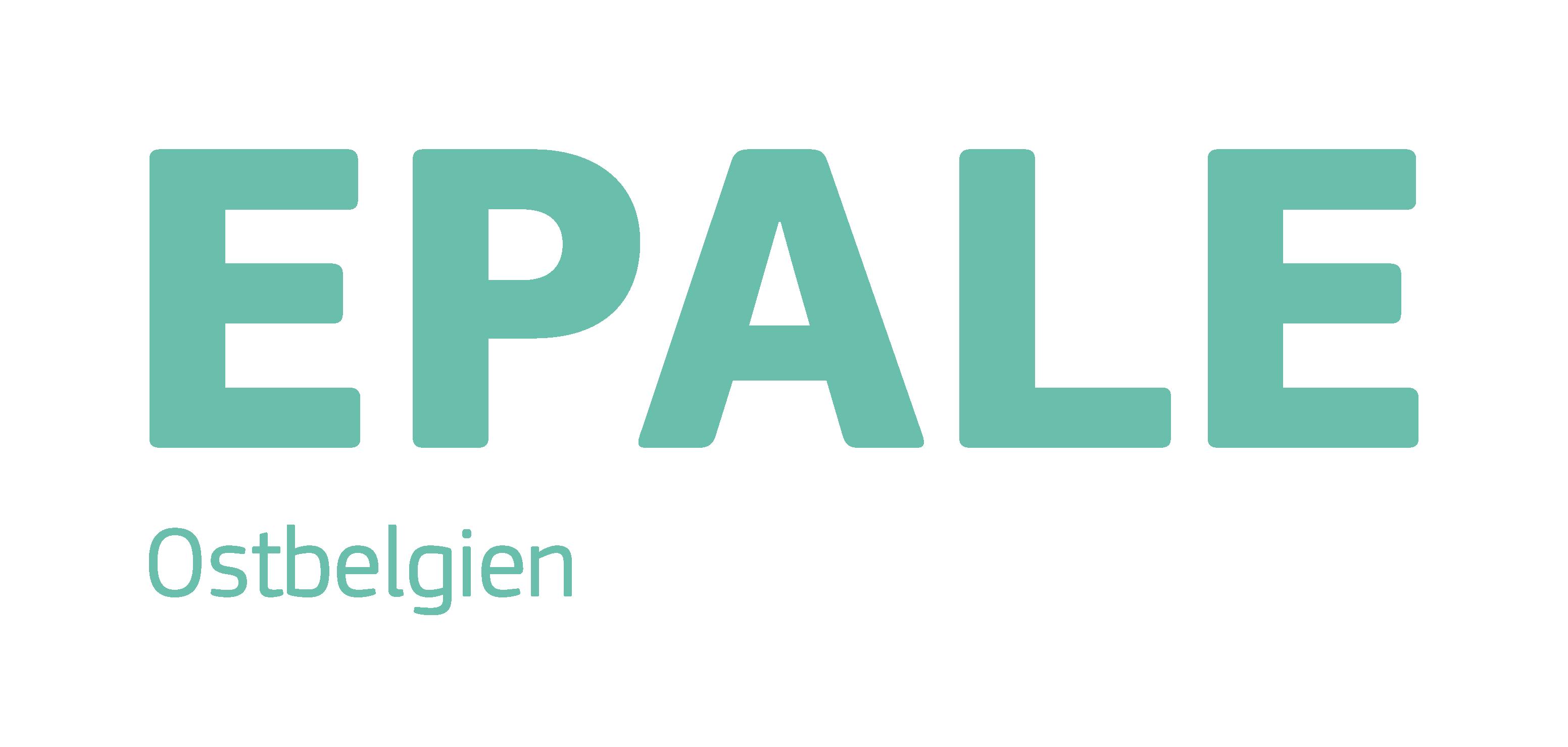 Epale – Die E-Plattform für Erwachsenenbildung