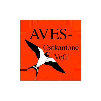 Logo die-hirschbrunft-mit-aves-go-naturkundliche-fuehrung-fuer-kinder