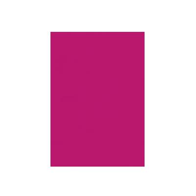 Logo eine-handvoll-kreativitaet