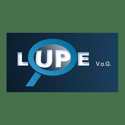 Logo as-eupen-von-1968-2005-in-alten-filmen