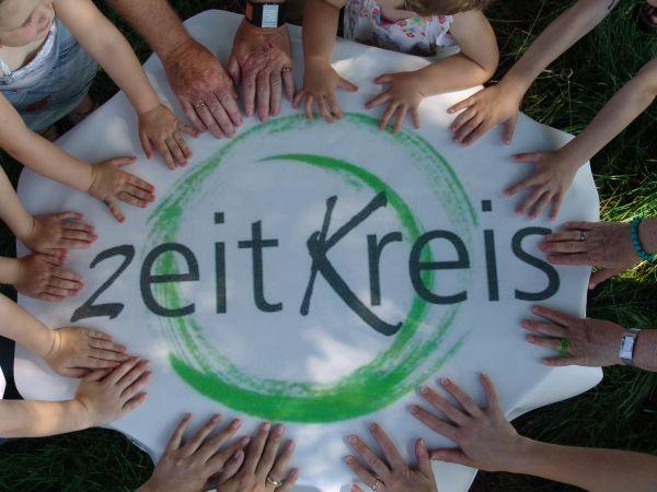ZeitKreis - Foto in der Fotogalerie