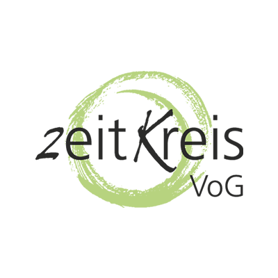 Logo sprachen-lernen-lerne-sprachen