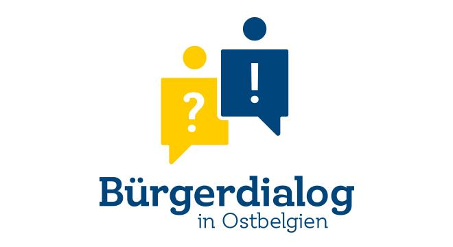 Bürgerdialog in Ostbelgien?!