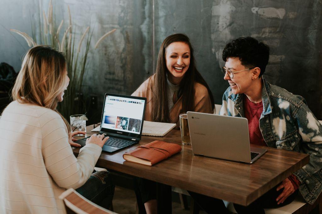 BRAWO – Finanzielle Unterstützung von beruflichen Aus- und Weiterbildungen