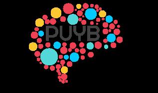 PUYB – Pimp up your brain