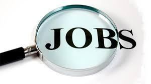 Stellenangebot bei AVES-Ostkantone