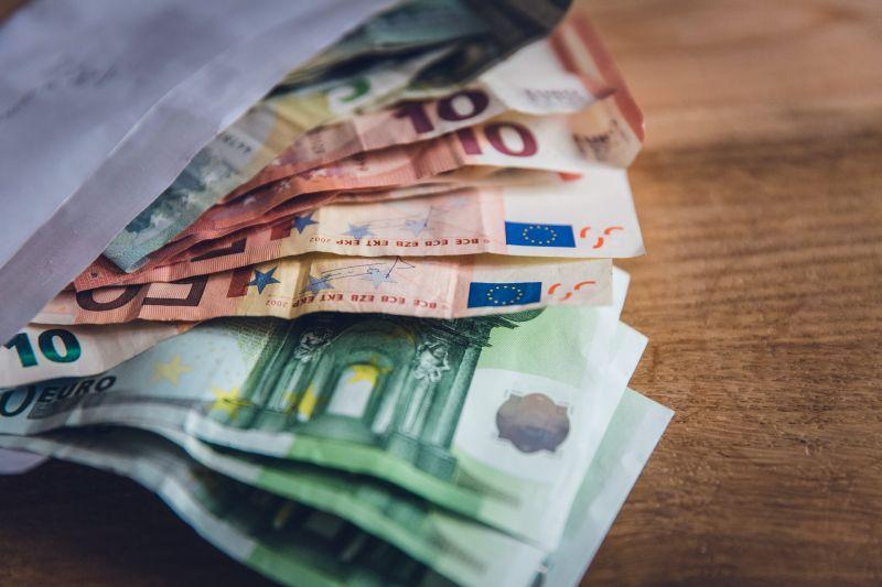 Finanzielle Corona-Hilfen der Deutschsprachigen Gemeinschaft