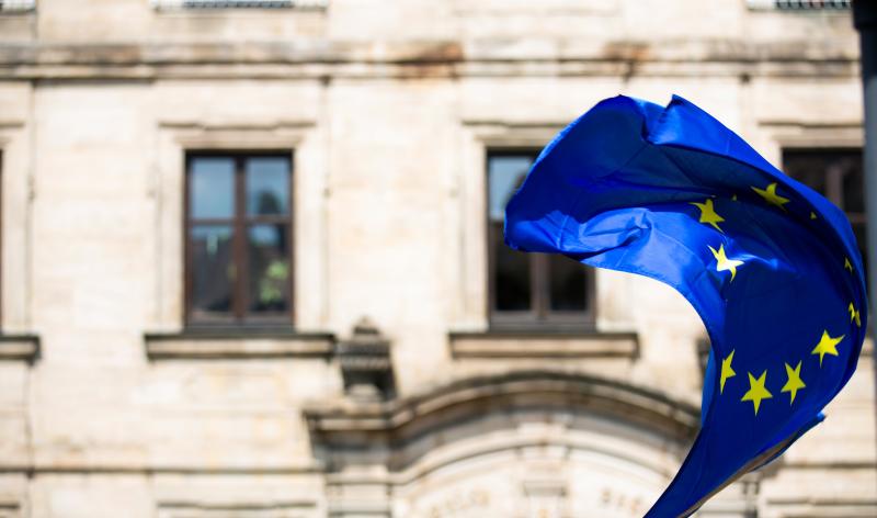 Neue Fördermöglichkeiten in Erasmus+ Leitaktion 2
