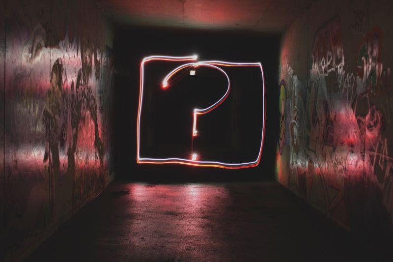 Fragen und Antworten zum Coronavirus: Was muss ich machen, wenn…?!