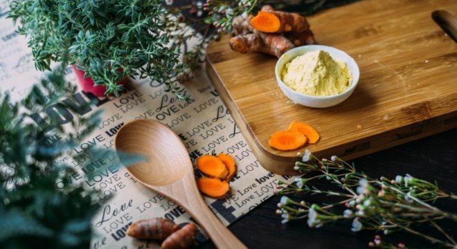 Kulinarisches am 4. September  -