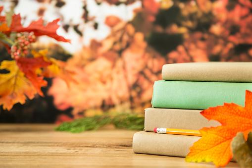 HerbstZeit -